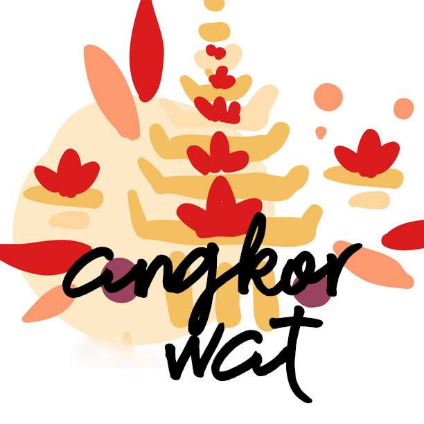 angkorwat.it